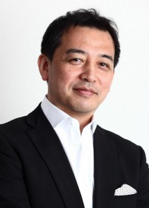 細田講師写真