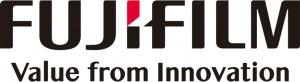 FUJIFILM_Slogan