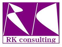 RKコンサルティングロゴ