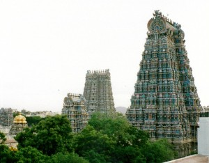 India  2001.8 photo by y★u