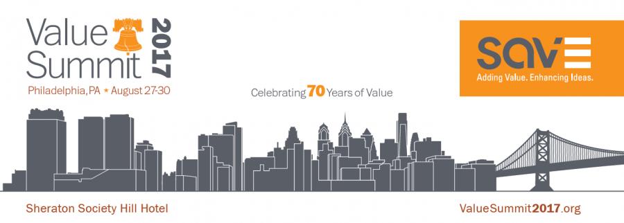 save-2017-value-summit-header-900x322